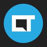 Spotify grátis terá restrições, iPad Pro 2 chegando e + [CT News]