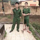 Nguyễn Đình Anh