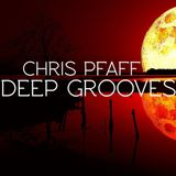 Deep Grooves Session 22