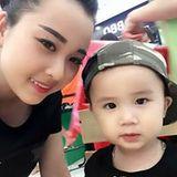 Trịnh Hoàng Tùng