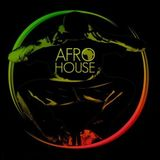 The House Of Africa - Vol 3