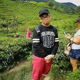 Zern Hoong Chan
