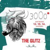 The Glitz at 3000Grad Festival 2016