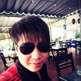 Prince Zunio