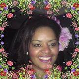 M Claudia Gonzalez