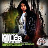 Act Like You Know by Masspike Miles ft. Fabolous , Freck Billionaire & Smoke Bulga