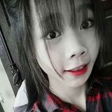 Khánh Hoa Hồng