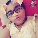 Salma Cheddadi