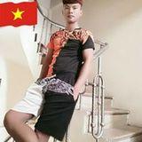 Nguyễn Thị Thưởng Thưởng Kiêu