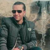Mahmoud Abd El Razik