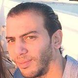 Emir Zarrouk