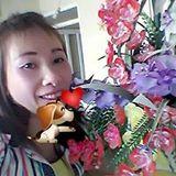 Thanh Hoang