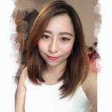 Kiffany Chee