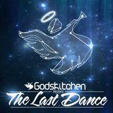 Vic Light Live @ GodsKitchen The Last Dance, o2 Institute, Birmingham (03-06-2016)