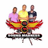 SOUND MADNESS IN SPANISH TOWN  ST CATHERINE 2016