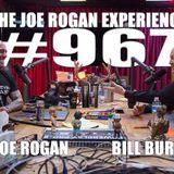 #967 - Bill Burr