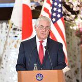 US tells Russia to abandon Syria's Assad