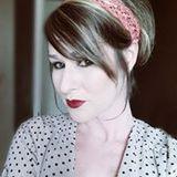 Kristy Aldridge-DaRosa
