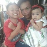 Rully Sandi Indrawan