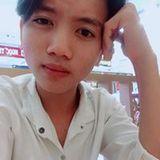 Nguyễn Huỳnh Duy