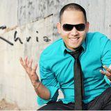 www.DJ-KHRIZ.com - JANUARY 2011