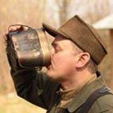 Володимир Гаврон