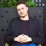 Sergey  Kovyazin