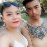 Thái Ninh