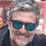 Alvaro Martin Pastor
