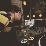 Glenn Gonzalez - Warming Up - #JonnyCruz @ Labuat (8 - 5-2015)