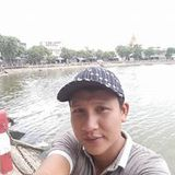 Tung Anh