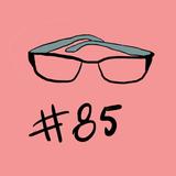 Ficções #85 - Judith Butler e a reflexão filosófica sobre gênero
