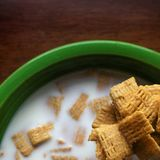 Skipping breakfast and your fat cells