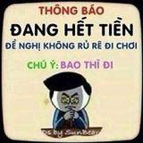 Nhomnhua NhaTrang