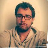 Jonathan Castilho