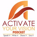 Activate Your Life - Ep03 - Adjusting Accordingly