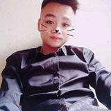 Ánh Duyệt