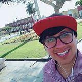 Tino Muñoz