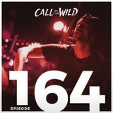 Monstercat: Call of the Wild Ep. 164 | Featuring Kayzo, Gammer, KUURO & more..