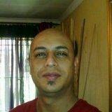 Avishkar Singh