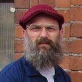 Stephen John Somerville