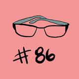 Ficções #86 - A supremacia moral