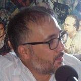Arturo Accio