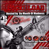 Lock & Load - gabber.fm (08 - 02 - 2017)