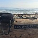 Technoo Club
