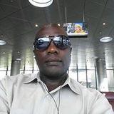 Paul Mukwaya