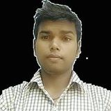 Sanjeev Kumar Bhumij