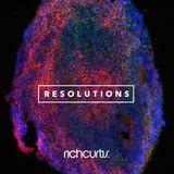 Resolutions #89 (Dec2017)