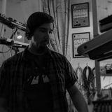 Sprung Podcast 004: Johan Platt