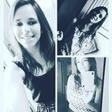 Acosta Daniela Mia